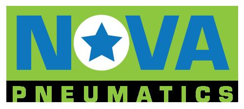 Nova Pneumatics