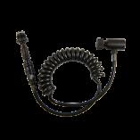 coiled-remote-hose